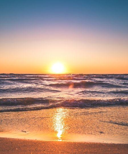 poleg-seashore